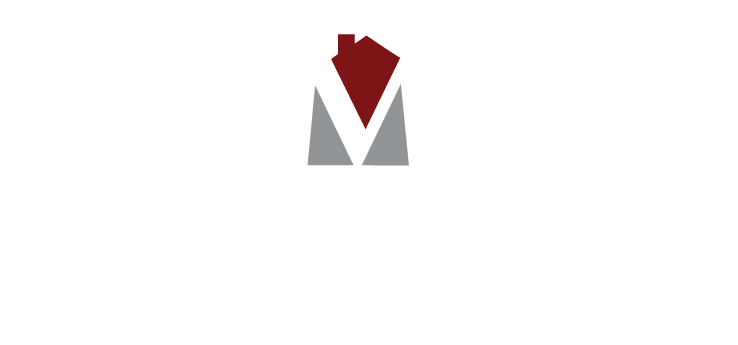 Marino Custom Homes LLC